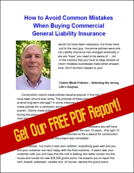 Free Report by Jay Stoetzer